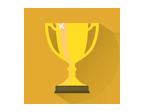 nagradi