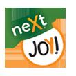 next joy
