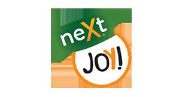 next-joy