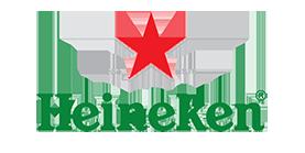 heinekenl-logo