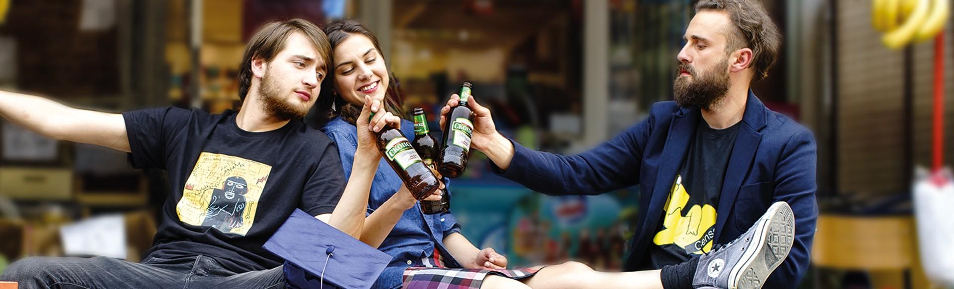 pivo-kooperacija