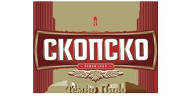 skopsko-temno-logo