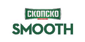 SKO7301_COLD_FILTERED_33cl_Bottle_Labels