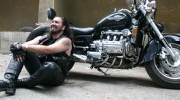 motordzistvo lenin jovanovski
