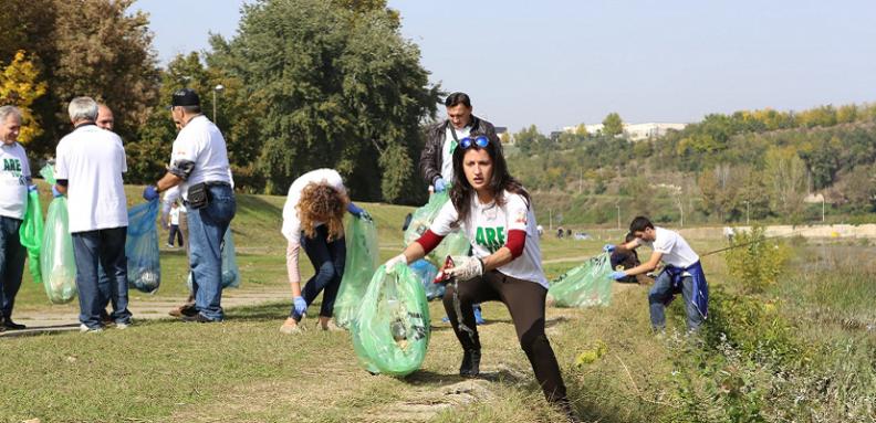 eko-akcija