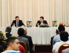 istorija na makedonskata istorija