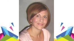 Sonja Kitanovska Vasilevska