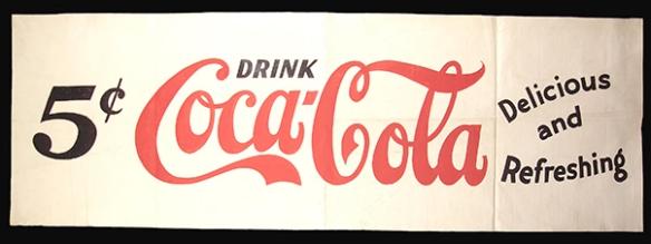 coca-cola crvena tajna formula 2