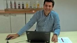 Boris Ackovski