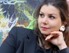 ana jovkovska