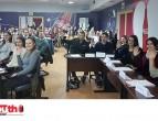 youth empowered besplatni obuki vestini za uspeh