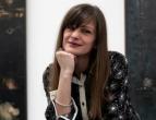 Frosina Parmakovska