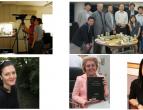 andrijana cvetkovokj ambasador na makedonija vo japonija