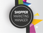 oglas za otvorena rabotna pozicija shopper marketing manager