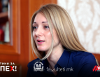 intervju so snezana savik dimovska