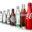 istorija na coca cola sisinjata