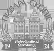 Polna Casa logo