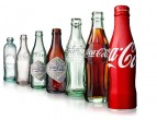 coca-cola-fakti