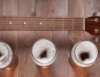 pivo i muzika