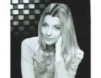 Andrijana Janevska
