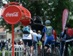 velosiped tocak vozenje coca cola parkinzi